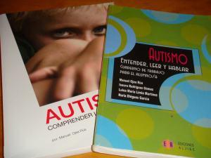 Autor: Manuel Ojea Rúa Psicólogo,Doctor en psicopedagogía,catedrático de orientación educativa,profesor del área de psicología básica de la universidad de Vigo