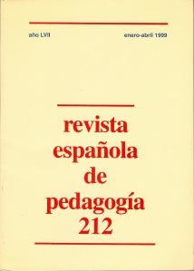 ACTITUDES DE LAS PERSONAS IMPLICADAS EN EL PROCESO DE INCLUSIÓN EDUCATIVA